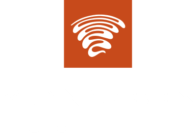 Monsoon Coffee
