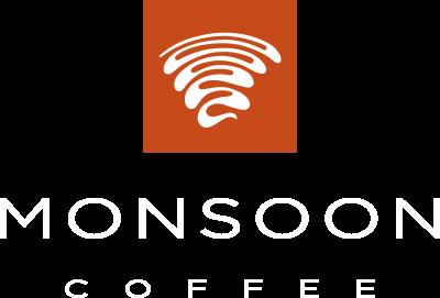 Monsoon Coffee